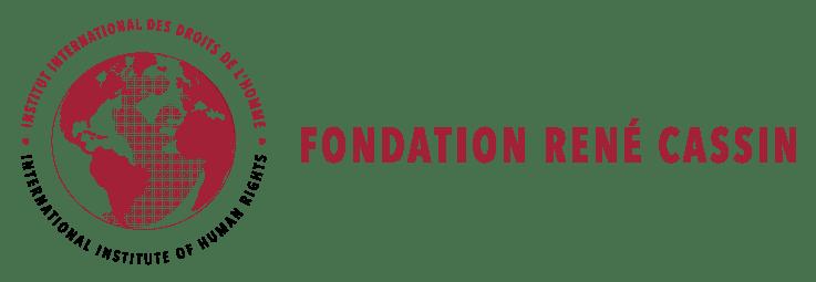 FRC - Nouveau logo 2020-min