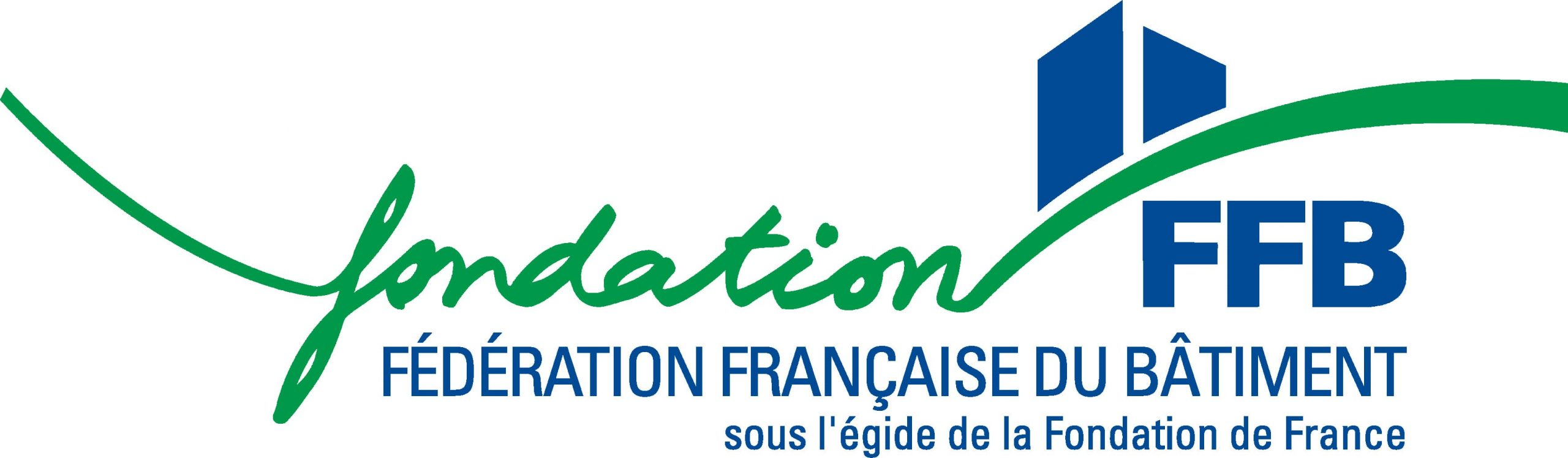 LogoFondation2018 avec 2 lignes-min