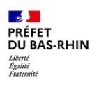 Préfecture du Bas Rhin