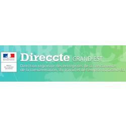 direccte-67-ok