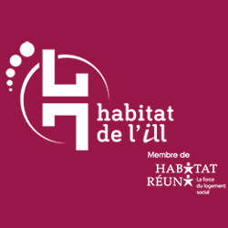 habitat-ill