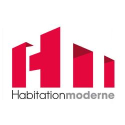 habitation-moderne