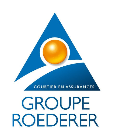 logo_grouperoederer-min