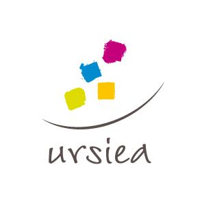 logo_ursiea