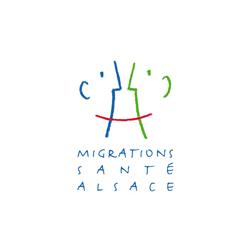 migration-sante