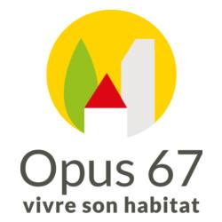 opus67